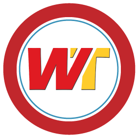 Willtaxi Logo